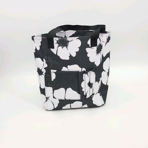 Thirty-one Zipper Up Tote